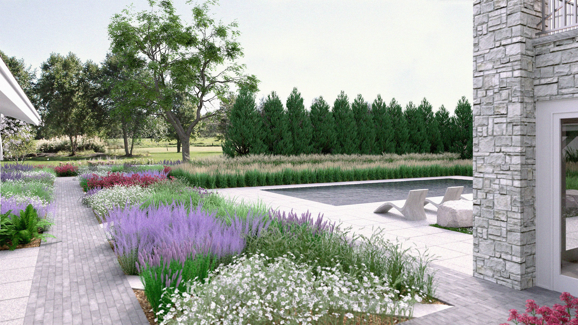 landscape architects minneapolis